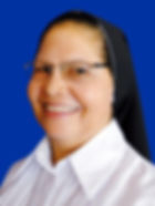 Hna Yolanda.jpg
