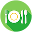 ico-restaurante.png