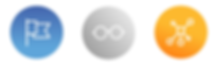 PANELES WEB2.png