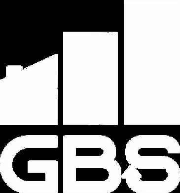 gbsblanco.png