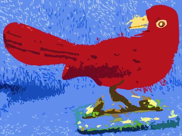 Cardenal rojo.jpg