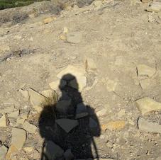 Chos Malal Cerro de la virgen 2.jpg