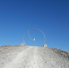 Chos Malal Cerro de la Virgen 1.jpg