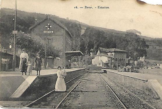 Estacion Deva.jpg