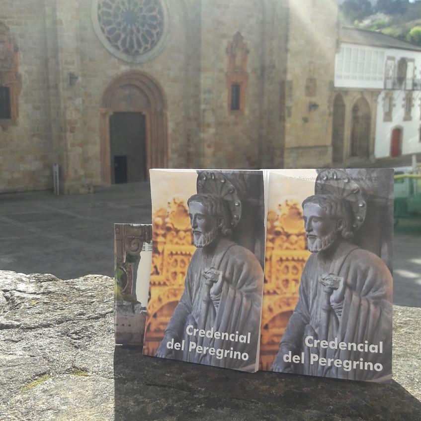 Mondoñedo_Abril_2017