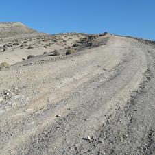 Chos Malal Cerro de la virgen 3.jpg