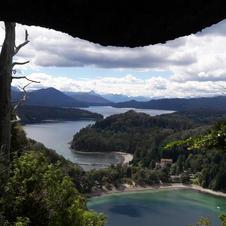 Sendero Los Arrayanes 2.jpg