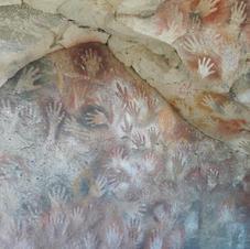La Cueva de las manos 1.jpg