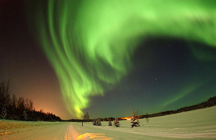 alaska-wilderness-sky-aurora-borealis-41