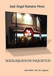 Soliloquios.jpg