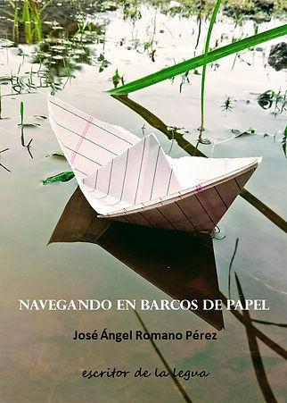 Tapa Navegando en barcos de papel.jpg