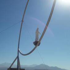 Chos Malal Cerro de la virgen.jpg