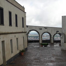 Castillo Sant'Elmo.jpg