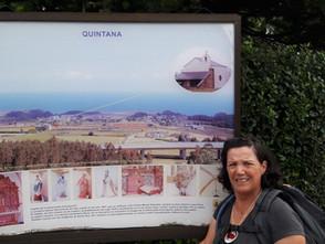 11 de julio: Etapa treinta y dos, de Cadavedo a Luarca