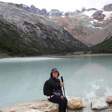 Ushuaia Sendero Laguna Esmeralda 4.jpg