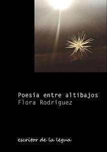 Poesía_entre_altibajos_.jpg