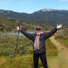 Parque Nacional Ushuaia 2.jpg