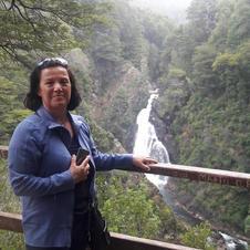 Sendero San Marín de los Andes 5.jpg