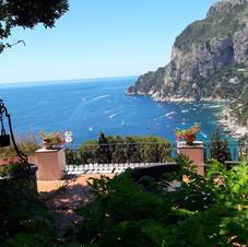 Vista desde Capri.jpg
