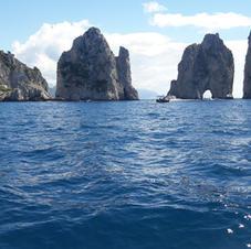 De camino a Capri.jpg