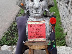 5 de julio de 2018: Etapa veintiséis, de Villaviciosa a Gijón