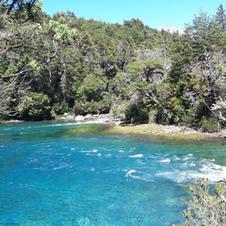 Parque Nacional Los Alerces 2.jpg