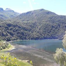 Parque Nacional Los Alerces 4.jpg