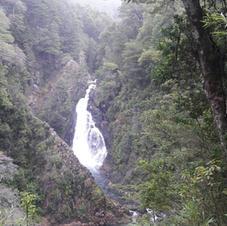 Sendero San Martín de los Andes 4.jpg