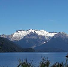 Parque Nacional Los Alerces 3.jpg