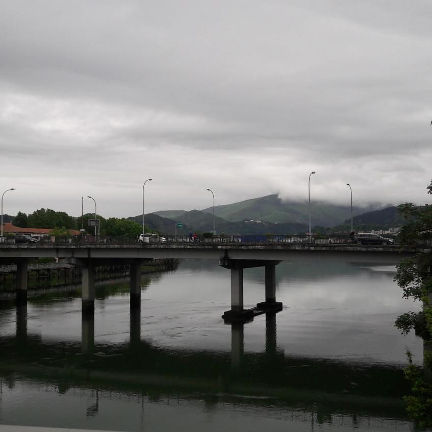 Puente_Río_Bidasoa