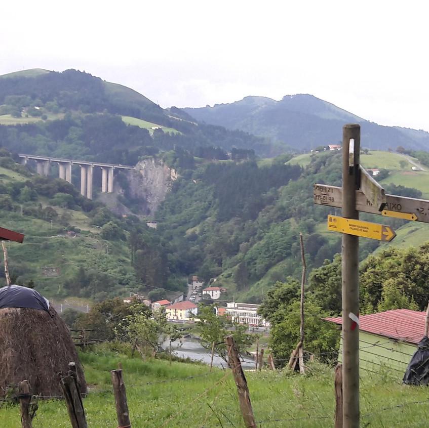 Adentrándonos_en_la_Gipuzkoa_rural