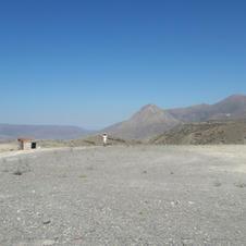 Chos Malal Cerro de la virgen 5.jpg