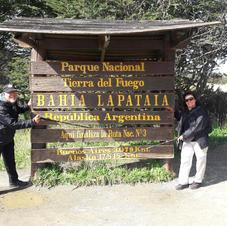 Parque Nacional Ushuaia 3.jpg