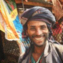 guy-in-Mercato-Addis.jpg