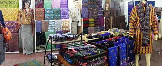 hand-woven-textiles.jpg