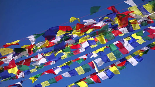 tibetian-flag.jpg