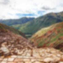 PERU-Salineras-salt-mines.jpg