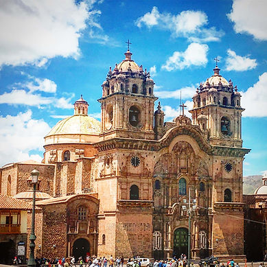 PERU-Cuzco-cathedral.jpg