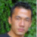 Sangay 200x200.jpg