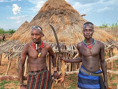 Ethiopiathe-2-Hamer-dudes.jpg