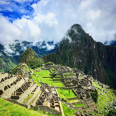 PERU-Machu-Picchu.jpg