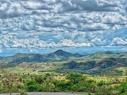 Ethiopia-Omo-landscape.jpg