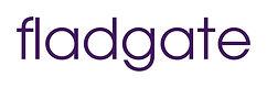 Fladgate logo