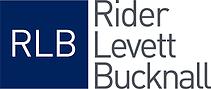 Rider Levett Bucknall logo