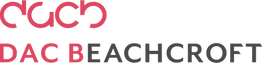 dacb beachcroft logo