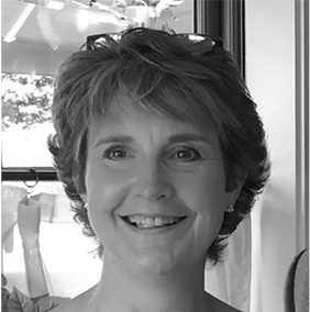 Helen Krag