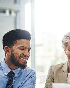 diversity-and-inclusion-strategy-report_