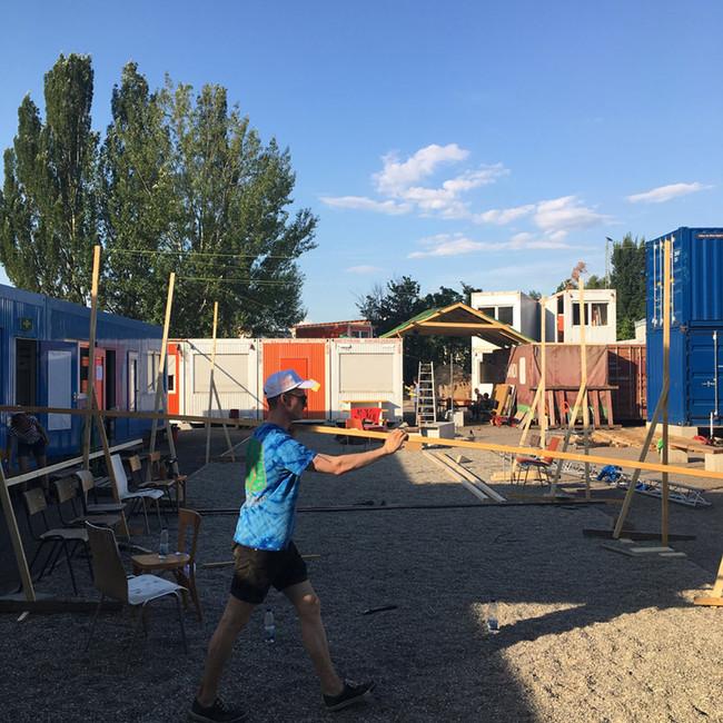 201608-Bauschule-006.jpg