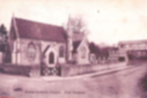 St Mary's postcard posted 1909 (002).jpg