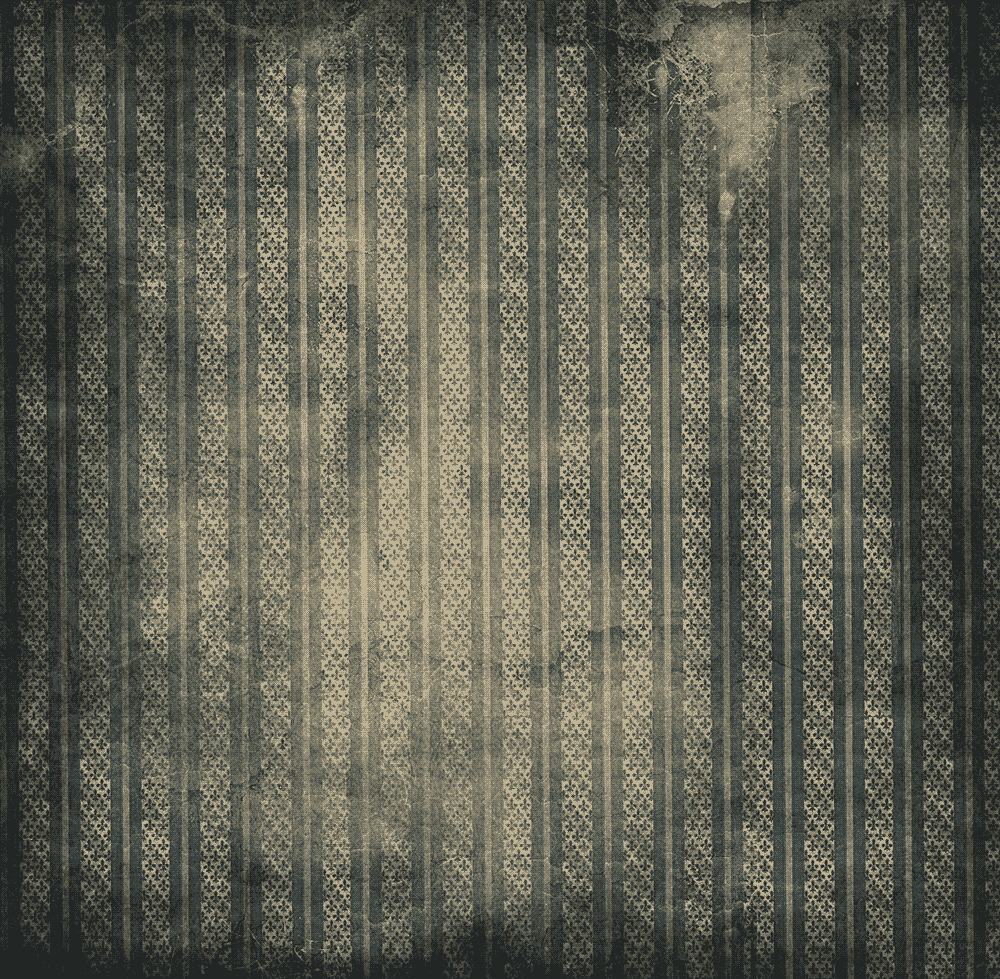 wall_paper.png